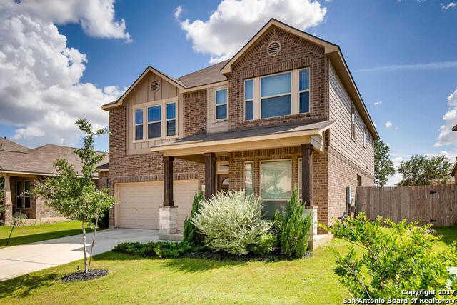 $294,311 - 4Br/3Ba -  for Sale in Wortham Oaks, San Antonio
