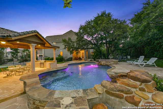 $825,000 - 5Br/5Ba -  for Sale in The Dominion, San Antonio