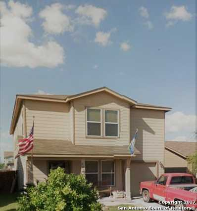 $145,000 - 3Br/3Ba -  for Sale in Southton Ranch, San Antonio