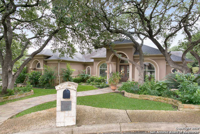 $749,000 - 4Br/4Ba -  for Sale in The Park At Deerfield, San Antonio
