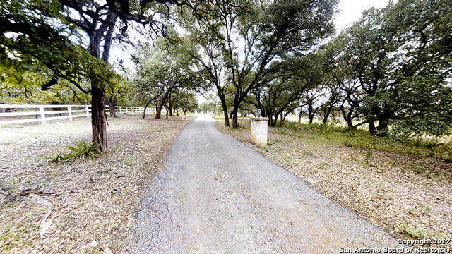 $995,000 - 4Br/5Ba -  for Sale in Not In Defined Subdivision, Boerne