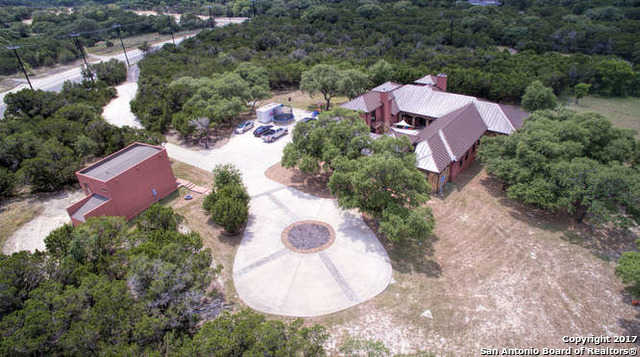 $1,600,000 - 6Br/5Ba -  for Sale in N/a, San Antonio
