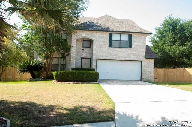 $246,500 - 4Br/3Ba -  for Sale in Gold Canyon, San Antonio