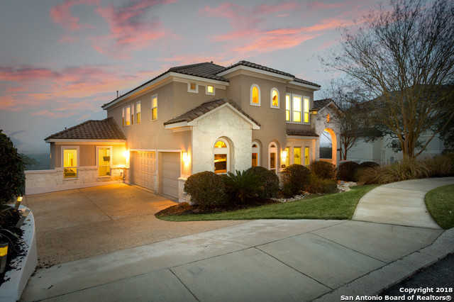 $735,000 - 6Br/6Ba -  for Sale in Canyon Springs, San Antonio