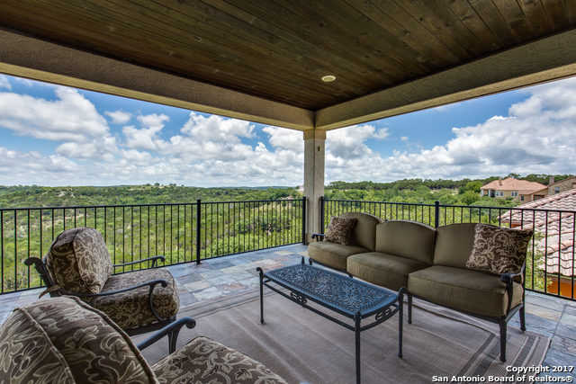 $695,000 - 4Br/5Ba -  for Sale in Tapatio Springs, Boerne