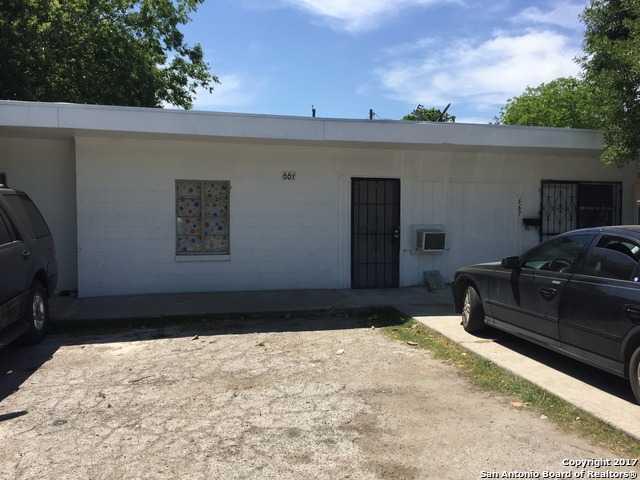 $115,000 - 3Br/2Ba -  for Sale in None, San Antonio