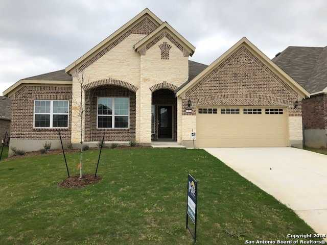 $326,285 - 4Br/3Ba -  for Sale in Alamo Ranch/dewitt Grant, San Antonio