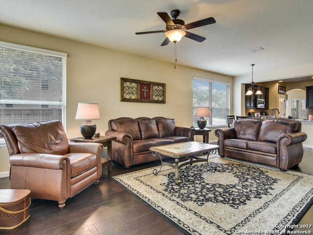 $382,000 - 3Br/3Ba -  for Sale in Saddlehorn, Boerne
