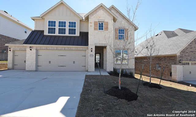$362,838 - 5Br/4Ba -  for Sale in Alamo Ranch, San Antonio