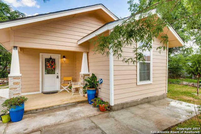 $139,900 - 3Br/2Ba -  for Sale in Prospect Hill, San Antonio