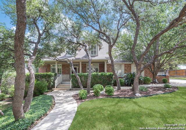 $565,000 - 4Br/4Ba -  for Sale in The Ridge At Stoneoak, San Antonio