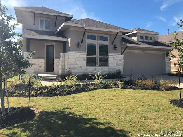 $334,400 - 4Br/3Ba -  for Sale in Johnson Ranch - Comal, Bulverde