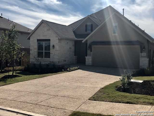 $310,399 - 3Br/2Ba -  for Sale in Johnson Ranch - Comal, Bulverde