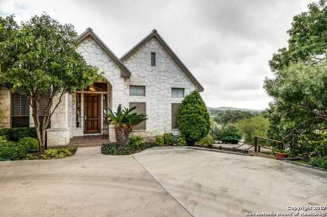 $520,000 - 3Br/4Ba -  for Sale in Tapatio Springs, Boerne