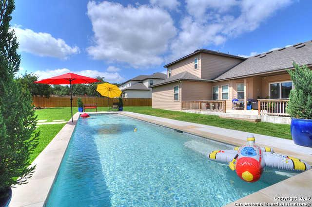 $550,000 - 5Br/4Ba -  for Sale in Venado Creek, San Antonio