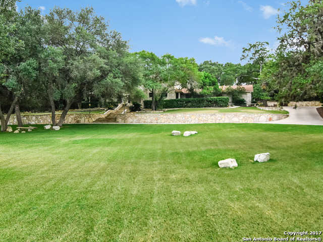 $625,000 - 3Br/4Ba -  for Sale in Cross Mountain, San Antonio