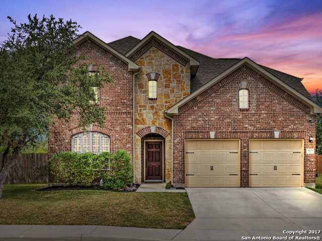 $329,000 - 4Br/4Ba -  for Sale in Santa Maria At Alamo Ranch, San Antonio