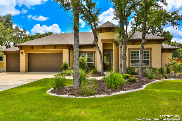 $515,000 - 4Br/3Ba -  for Sale in Balcones Creek, Boerne