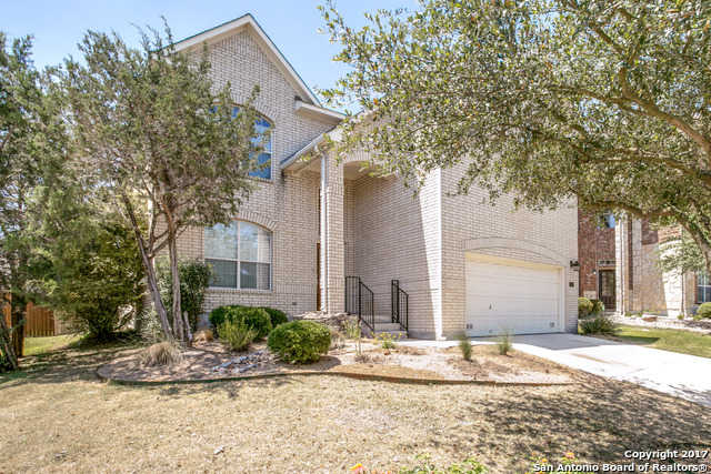 $309,000 - 4Br/5Ba -  for Sale in Cibolo Canyons, San Antonio