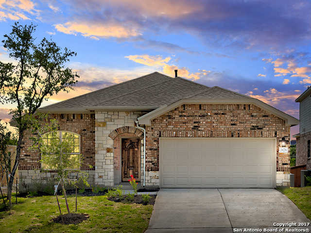 $314,990 - 3Br/2Ba -  for Sale in Willis Ranch, San Antonio