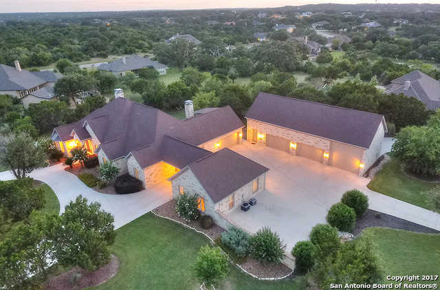 $899,000 - 5Br/7Ba -  for Sale in Havenwood At Hunters Crossing, New Braunfels