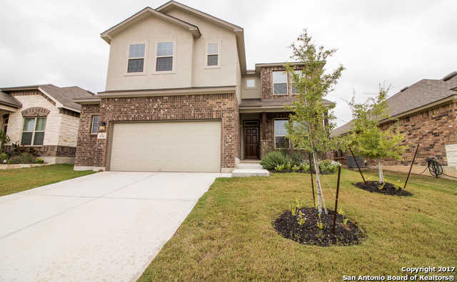 $279,990 - 4Br/3Ba -  for Sale in Wortham Oaks, San Antonio