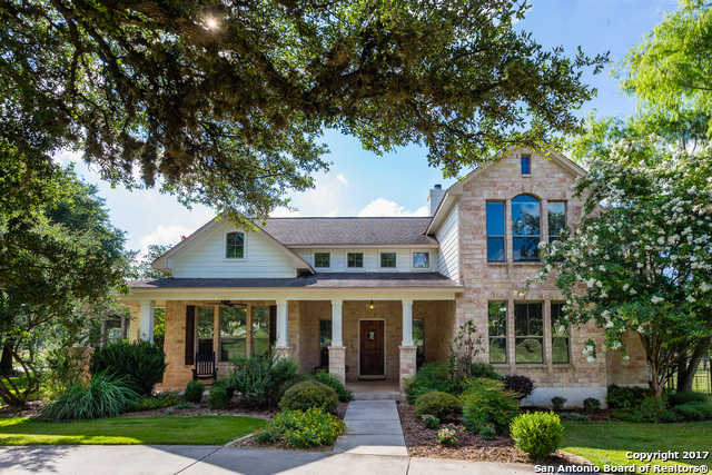 $840,000 - 5Br/3Ba -  for Sale in Comal Trace, Bulverde