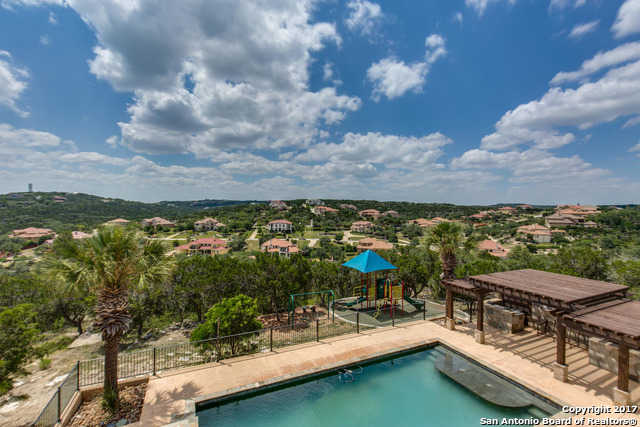 $1,100,500 - 5Br/5Ba -  for Sale in Sonoma Ranch,