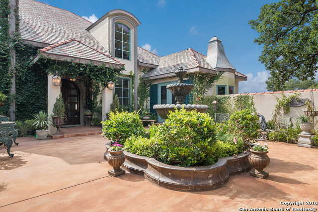 $875,000 - 3Br/5Ba -  for Sale in Meadow Springs Estates, Boerne