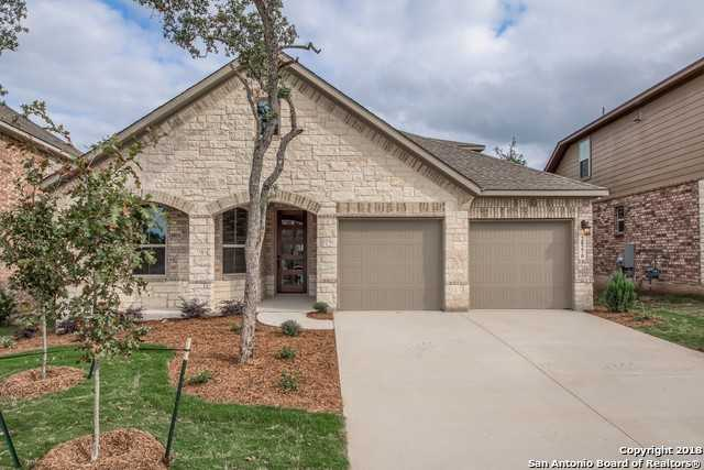 $412,301 - 4Br/3Ba -  for Sale in Willis Ranch, San Antonio