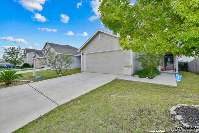 $185,000 - 3Br/2Ba -  for Sale in Bulverde Village, San Antonio