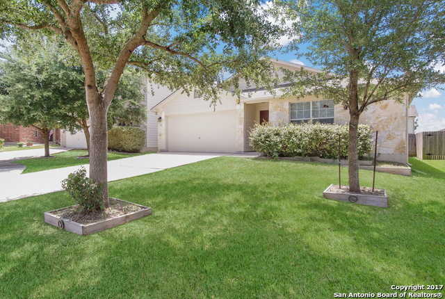 $179,999 - 3Br/2Ba -  for Sale in Cibolo Valley Ranch, Cibolo
