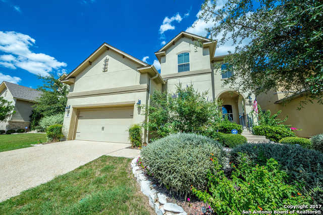$379,000 - 5Br/4Ba -  for Sale in Heights At Stone Oak, San Antonio
