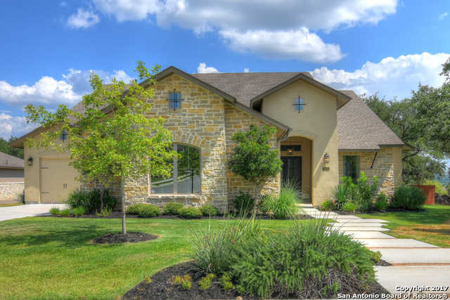 $699,900 - 5Br/4Ba -  for Sale in Johnson Ranch - Comal, Bulverde