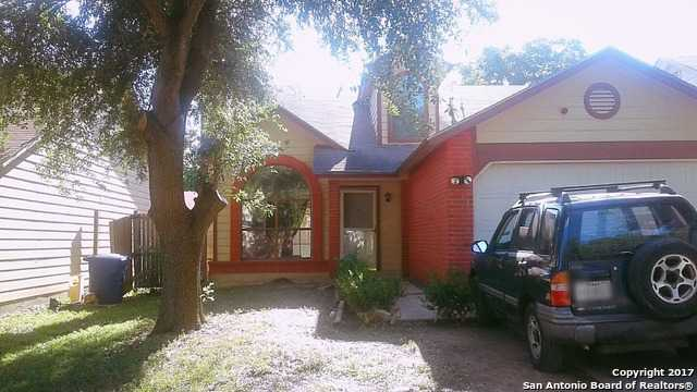$99,900 - 3Br/3Ba -  for Sale in Sunrise,