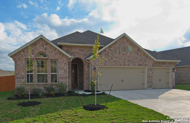 $402,439 - 5Br/4Ba -  for Sale in Johnson Ranch - Comal, Bulverde