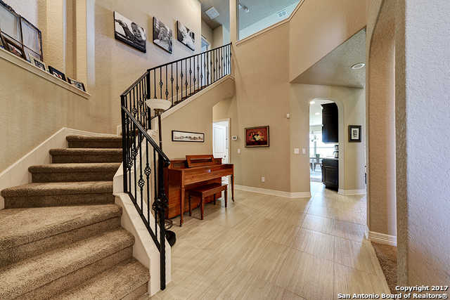 $384,900 - 5Br/4Ba -  for Sale in Prospect Creek At Kinder Ranch, San Antonio