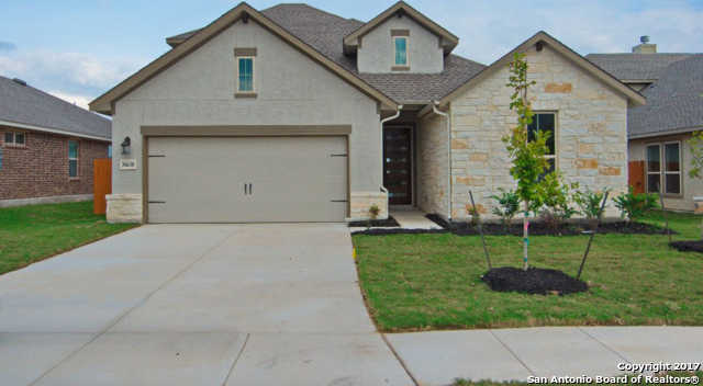 $349,990 - 4Br/4Ba -  for Sale in Johnson Ranch - Comal, Bulverde