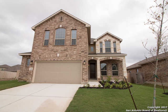 $289,990 - 4Br/3Ba -  for Sale in Wortham Oaks, San Antonio