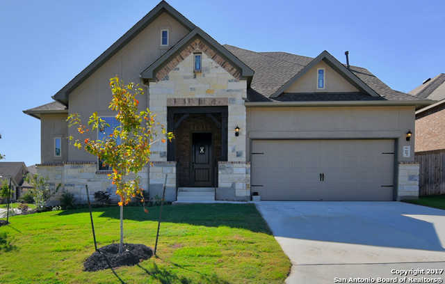 $394,990 - 4Br/4Ba -  for Sale in Front Gate, Fair Oaks Ranch
