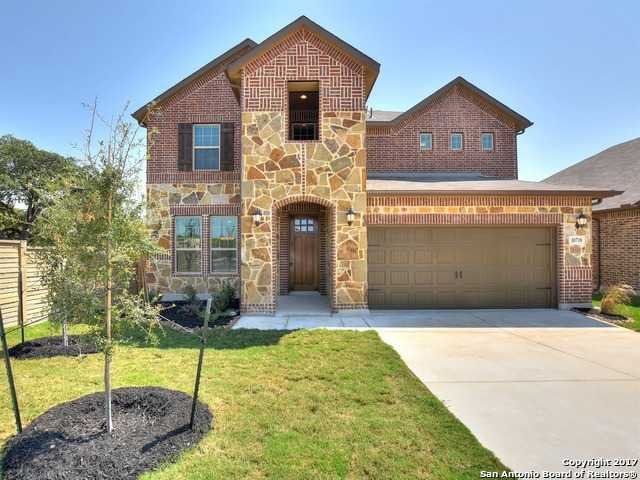 $389,990 - 4Br/3Ba -  for Sale in Preserve At Castle Hills,