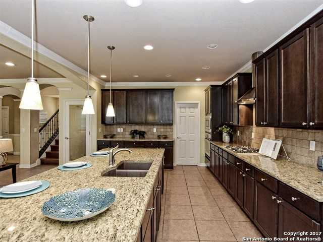 $344,900 - 4Br/4Ba -  for Sale in Alamo Ranch, San Antonio