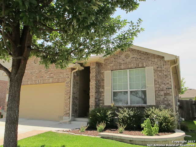 $209,000 - 3Br/2Ba -  for Sale in Alamo Ranch, San Antonio
