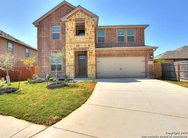 $359,857 - 4Br/3Ba -  for Sale in Preserve At Castle Hills,