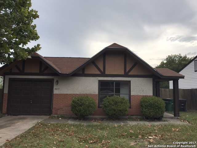 $85,000 - 2Br/1Ba -  for Sale in Sunrise,