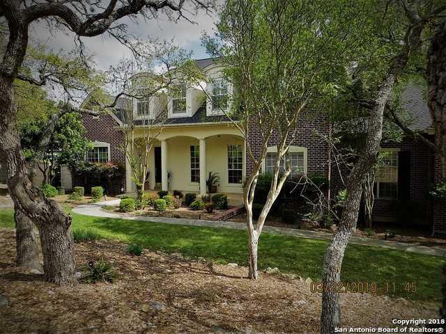 $639,000 - 5Br/3Ba -  for Sale in Estates At Champions Run, San Antonio