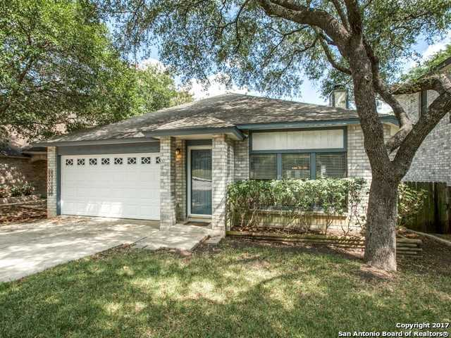 $195,000 - 3Br/2Ba -  for Sale in Encino Bluff, San Antonio