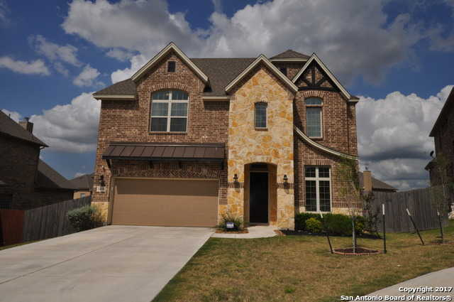 $412,900 - 4Br/4Ba -  for Sale in Tuscany Heights, San Antonio