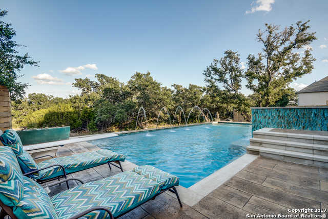 $549,950 - 4Br/4Ba -  for Sale in Reserve At Old Fredericksburg, San Antonio