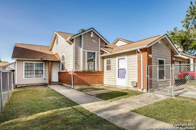 $89,900 - 3Br/1Ba -  for Sale in Sunrise,
